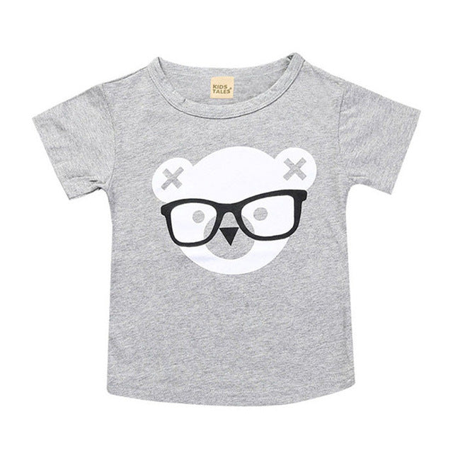 kids-cute-tops