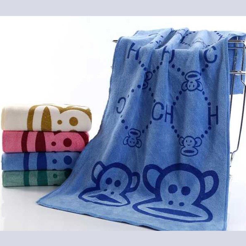 Pet Shower Towel