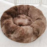 ( 50% OFF) Amazingly Comfortable Dog/Cat Bed