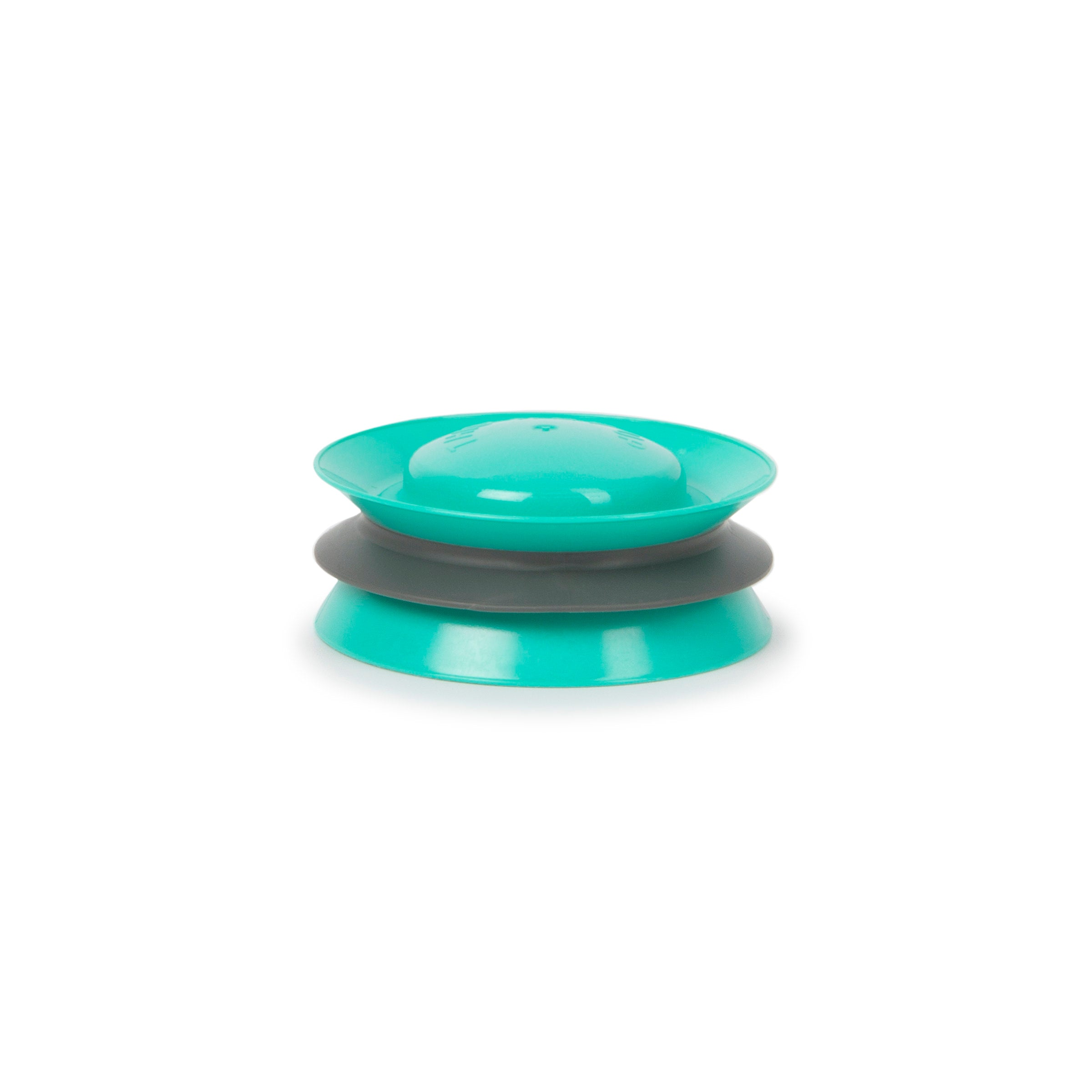 Replacement Teal/Titanium Platform