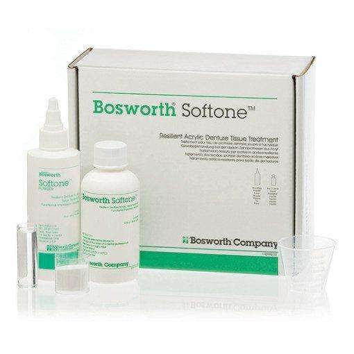 Bosworth Softone