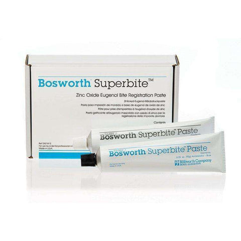 Bosworth Superbite