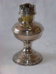 Alladin Model 11 Lamp with Model 12 Burner