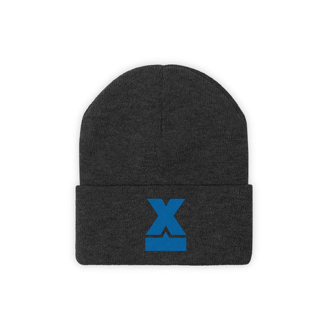 FlexTalk X Knit Beanie