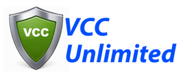 vcc unlimited
