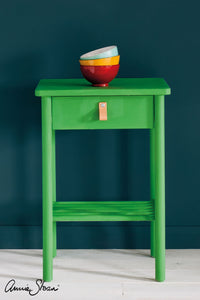 ANTIBES GREEN Annie Sloan Chalk Paint