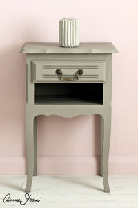 FRENCH LINEN Annie Sloan Chalk Paint