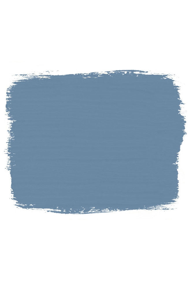 GREEK BLUE Annie Sloan Chalk Paint