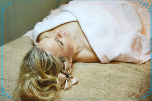 Pure Bliss Massage & Facial Combo-1