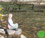 Meditate with Confidence and Ease