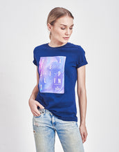 Load image into Gallery viewer, Women's Blissipline Tee