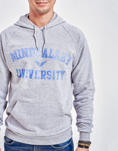 Load image into Gallery viewer, Unisex Mindvalley University Hoodie