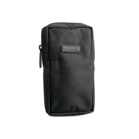 Garmin Device Carry Case