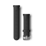 Garmin Forerunner 45 Replacement Band, Black