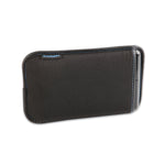 "Garmin Universal 5"" Soft Carry Case"