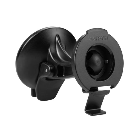 Garmin Suction Cup with Mount