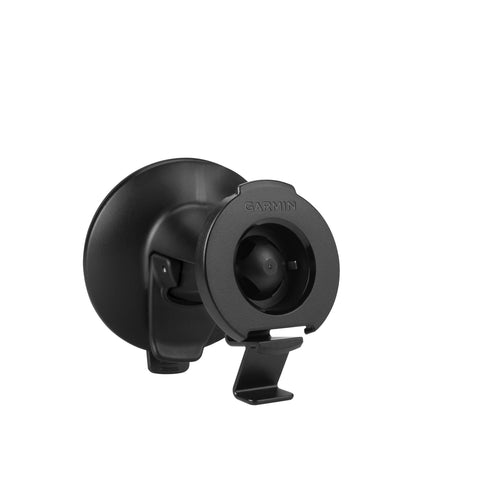 Garmin Large Suction Cup with Mount