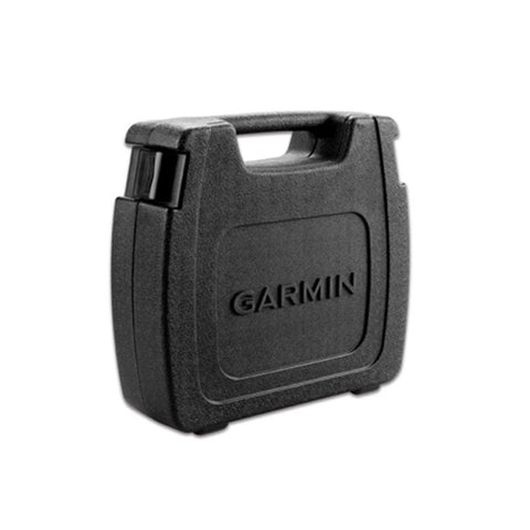 Garmin Hard Carry Case