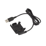 Garmin USB/Charger cable (Fenix 3 HR versions)