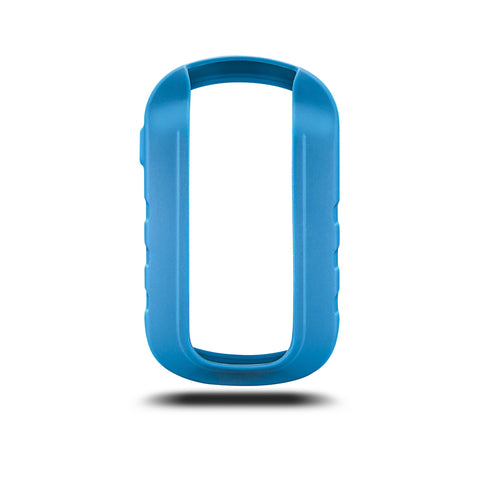 Garmin Silicone case Blue (eTrex Touch 35)
