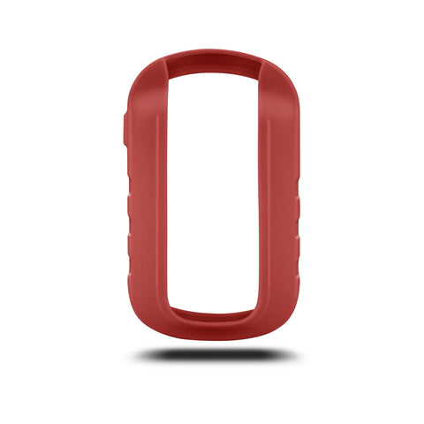 Garmin Silicone case Red (eTrex Touch 35)