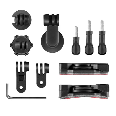 Garmin Adjustable Mounting Arm Kit - VIRB X/XE/ULTRA 30/360