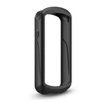 Garmin Edge 1030 Silicone case - Black