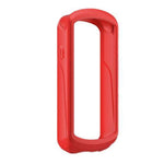 Garmin Edge 1030 Silicone case - Red