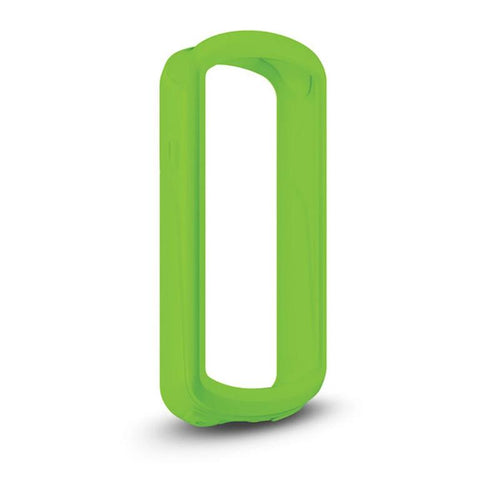 Garmin Edge 1030 Silicone case - Green