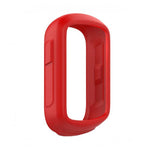 Garmin Edge 130 Silicone Case - Red