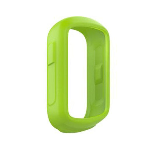 Garmin Edge 130 Silicone Case - Green