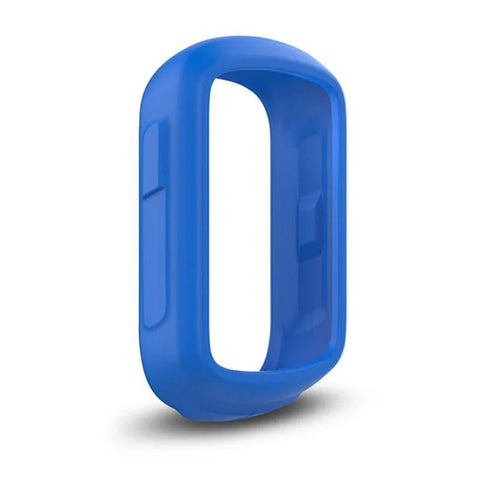 Garmin Edge 130 Silicone Case - Blue
