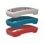 Garmin BarkLimiter Collar Band Set