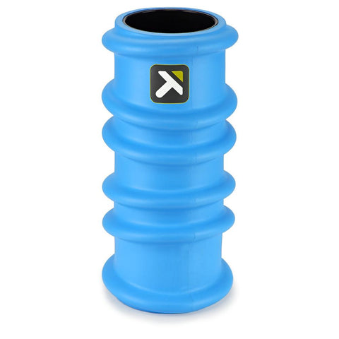 TriggerPoint CHARGE Foam Roller