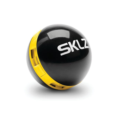 SKLZ Training Bag Deodorizer