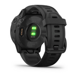 NEW * Garmin Fenix 6S Pro - Black
