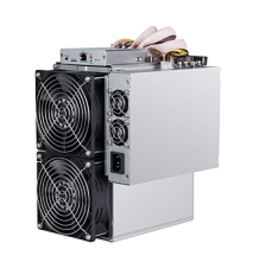 Antminer T15 23 TH/s with PSU and 12 Month Turnkey Hosting