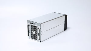 AvalonMiner 821 15TH/s with PSU and 12 Month Turnkey Hosting Bitcoin Miner *