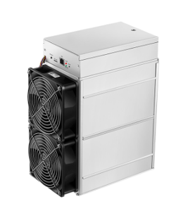 Antminer Z11 135Th/s With PSU and 12 Month Turnkey Hosting