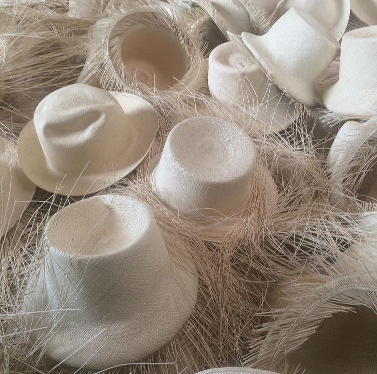 Panama Hat Wholesale UK