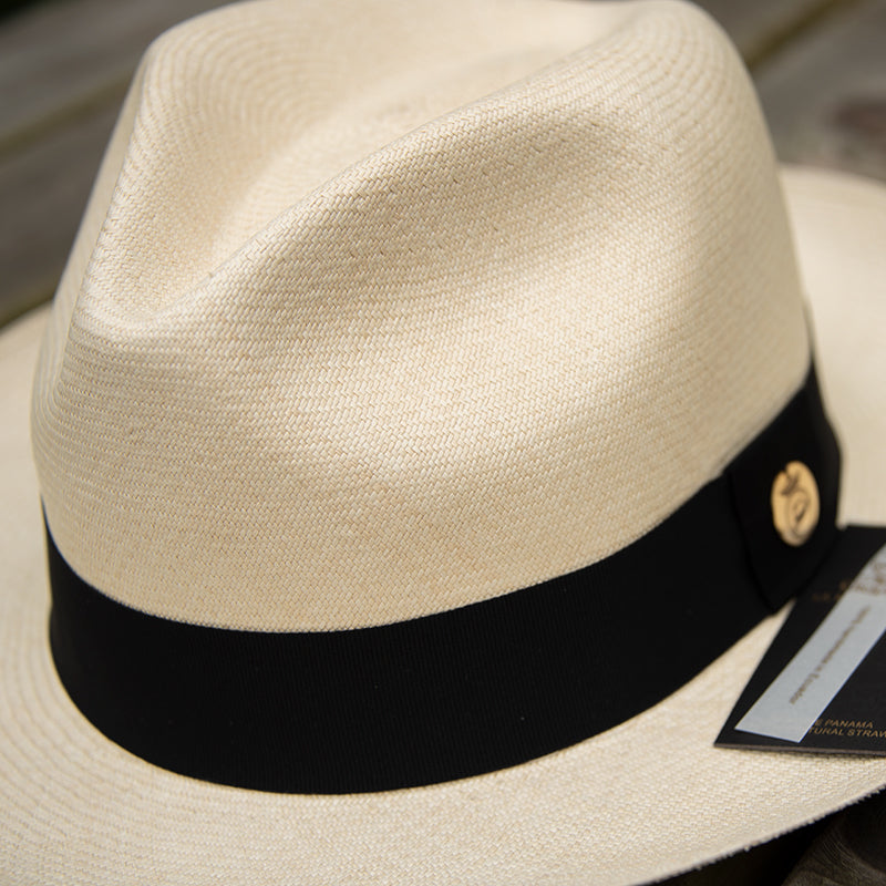 fc0e2ca67ac095 Process to make a Panama Hat made in Ecuador and Panama Hat grades ...
