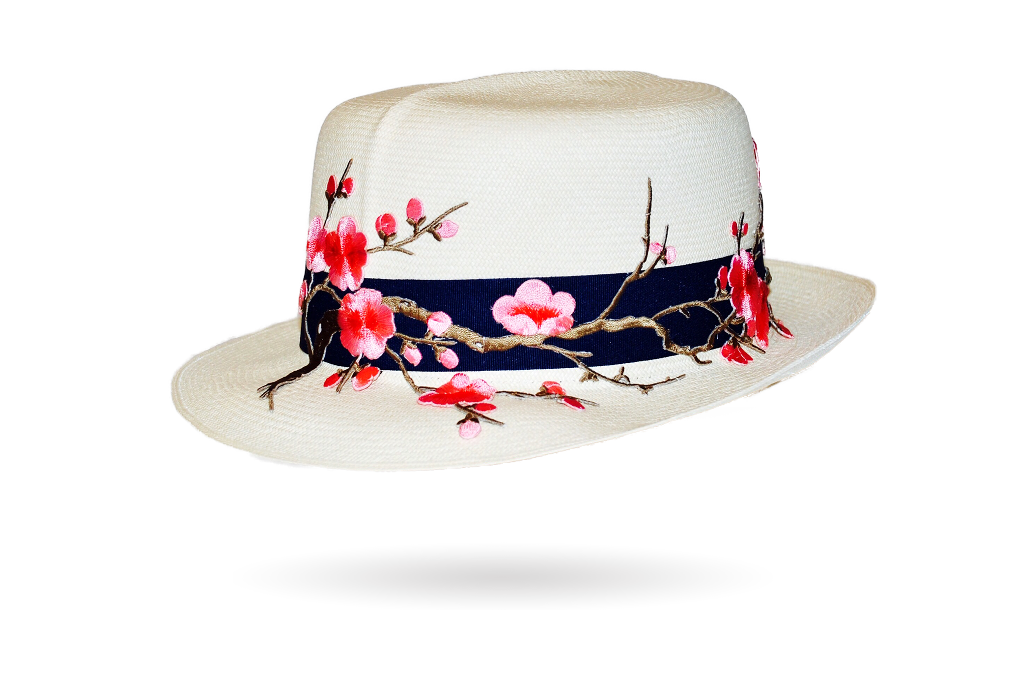 Best Panama Hat 2019