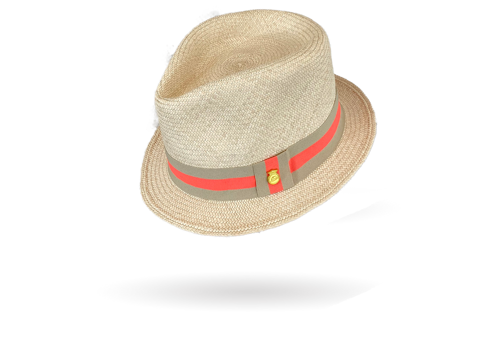 Montecristi Hat for Children UK USA Japan