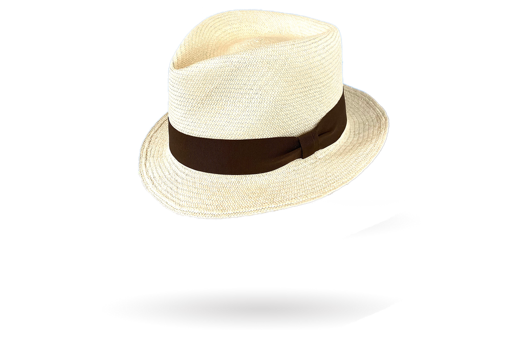 Montecristi Hat for Children