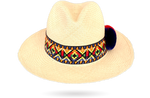 women's panama hats for small heads