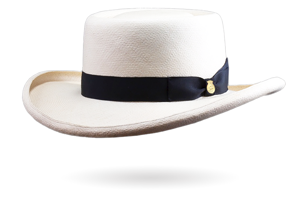 7e482c72298c91 Best quality Gentlemen Panama Hats| Gentlemen's summer straw hats ...