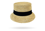 crochet panama hat UK