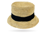 mini panama hat for kids