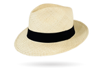 Best Panama Hat maker
