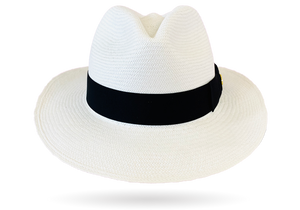Best Panama Hat of the world